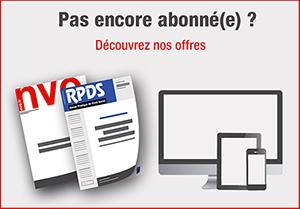 cgt.fr