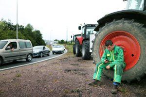 Les éleveurs à la recherche du juste prix