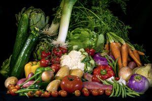 Mangeons tous, mangeons mieux