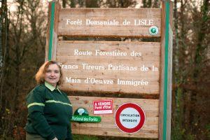 Casse du service public : la forêt s'enflamme