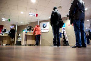 Une réforme de l'assurance-chômage édulcorée pour la circonstance, mais telle qu'en elle-même