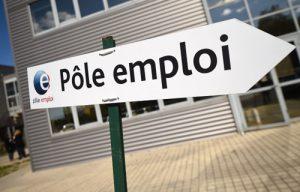Assurance chômage : le retour aux règles antérieures pas rétroactif, les syndicats mécontents