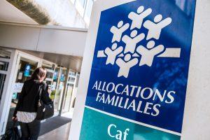 CAF de Metz : une lanceuse d'alerte militante CGT menacée de blâme pour… «affichage sauvage» sur son bureau