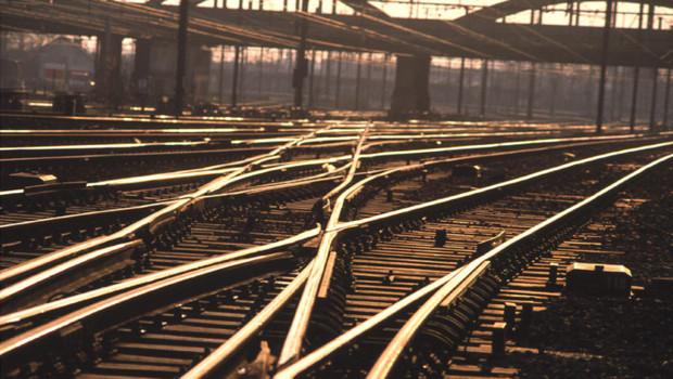 Droit de retrait à la SNCF : après une collision, les syndicats dénoncent un système dangereux