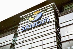 Sanofi : la pilule de 400 emplois supprimés en R&D ne passe pas