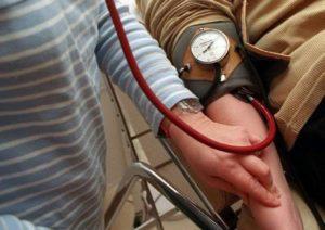 La négociation sur la santé au travail est relancée