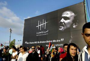 Une victoire des prisonniers politiques palestiniens