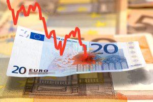 Banque de France : personnel et syndicats disent «STOP !»