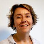 Dominique Martinez