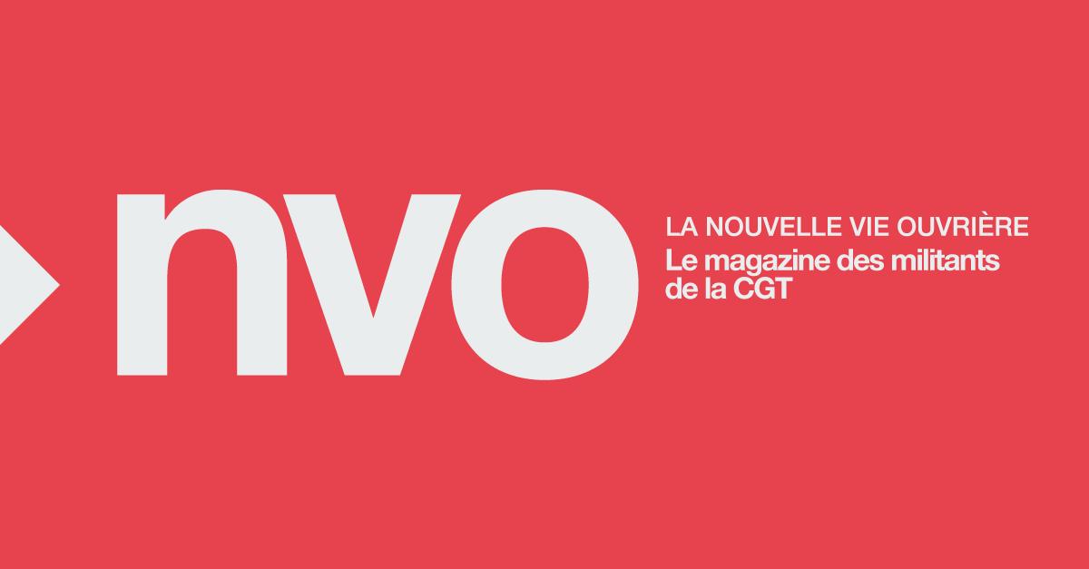(c) Nvo.fr