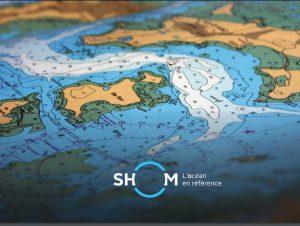 Mer et littoral : des moyens pour la recherche
