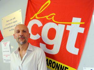 NVO, la Nouvelle vie ouvriere - l'actualité sociale, syndicale et juridique