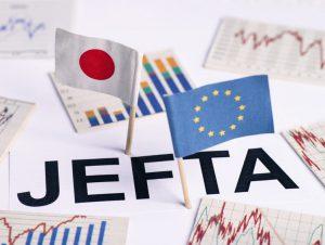 Accord JEFTA, Japon et Union européenne : l'accord commercial de tous les dangers