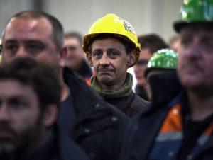La reprise d'Ascoval par Altifort fortement compromise, les salariés «dépités»