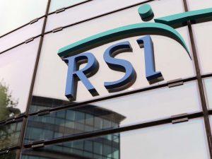 La CGT des organismes sociaux interpelle sur le sort des agents de l'ex-RSI