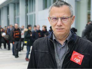 France Télécom: le procès des suicides a commencé