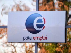 CGT et CFE-CGC lancent une pétition pour sauver l'indemnisation chômage des cadres
