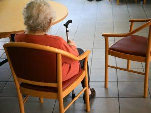 Face à l'urgence, les professionnels du grand âge veulent mobiliser le 1er juillet