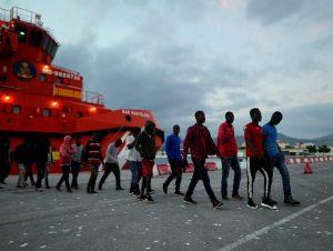 Pacte de Marrakech, un texte vide sur les causes des migrations