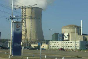 Sous-traitant d'EDF, Westinghouse veut éliminer la CGT