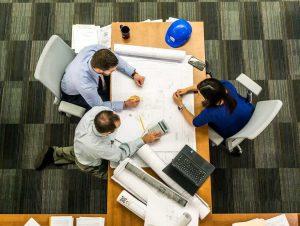 Réformes : les cadres n'en attendent rien de bon