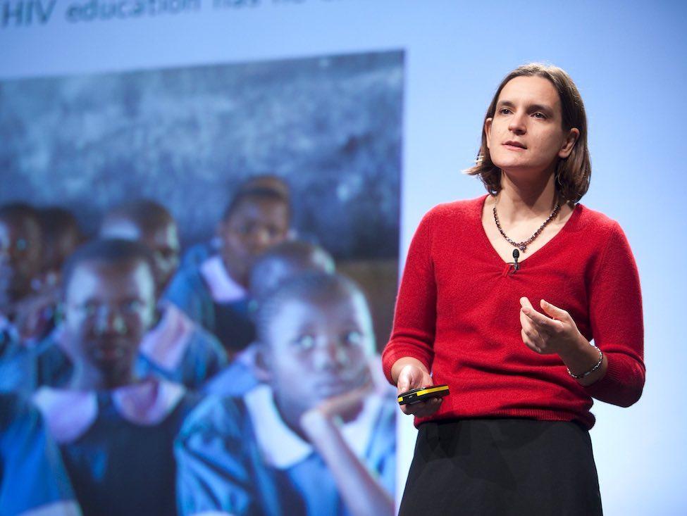 Esther Duflo nobélisée, une autre pensée économique de la pauvreté