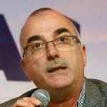 Olivier Jouchter
