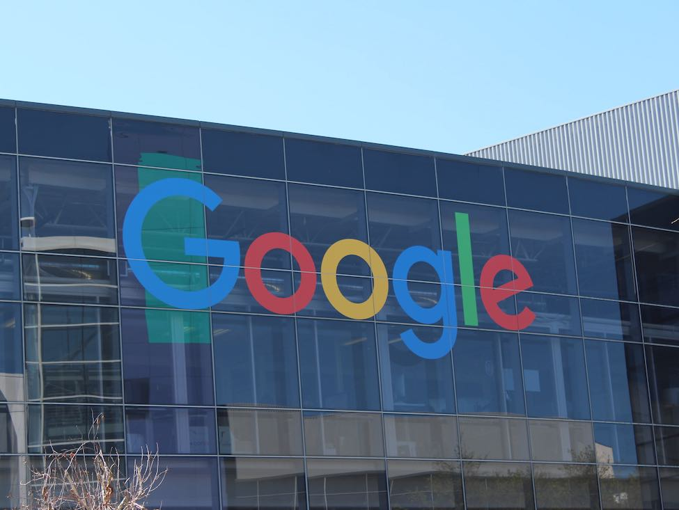 Google contre les syndicats