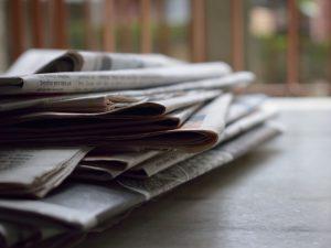 Dans la presse, les suites possibles de la première journée réussie contre la réforme des retraites