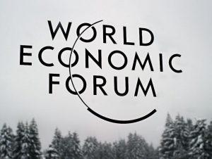 Business as usual au Forum économique mondial de Davos