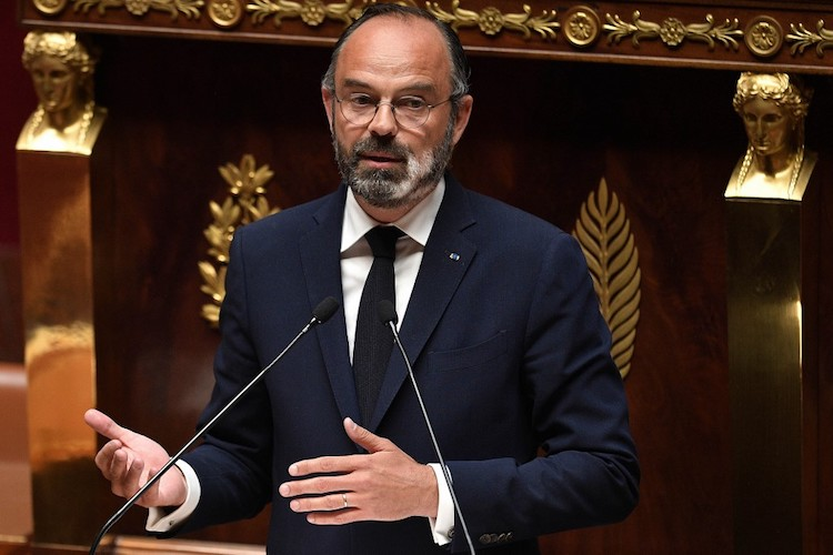 Déconfinement : Édouard Philippe n'a pas convaincu les syndicats