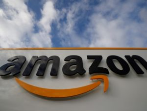Grève chez Amazon Allemagne