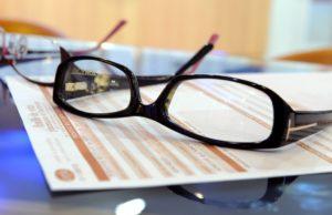 Santé au travail : l'accord national interprofessionnel signé, entérine de nouveaux reculs pour la CGT