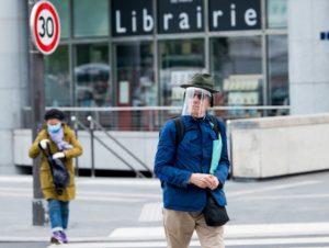 Quel « monde d'après » pour les libraires indépendants ?
