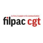 FILPAC
