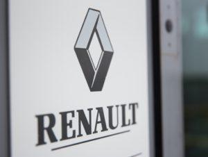 Renault poursuit sa logique financière malgré un prêt de 5 milliards d'euros garanti par l'État