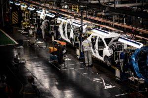 Renault : une stratégie suicidaire aidée par l'État