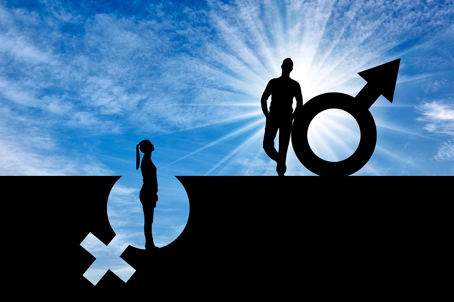 Entretien : 40% de femmes dans les CA des grandes entreprises, une vitrine insuffisante