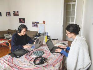 «Considérer le numérique comme un bien commun ?», entretien avec Pierre Musso