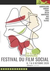 De très beaux films à découvrir en salle ou en ligne du 6 au 8 octobre 2020