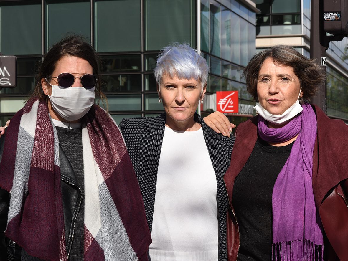 La CGT assigne la Caisse d'Épargne Île-de-France en justice pour discrimination envers les femmes