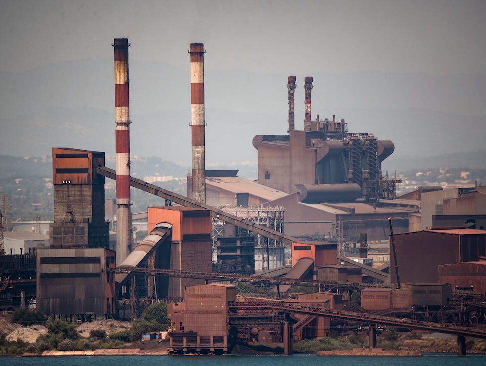 ArcelorMittal ne veut rien entendre, la grève se poursuit
