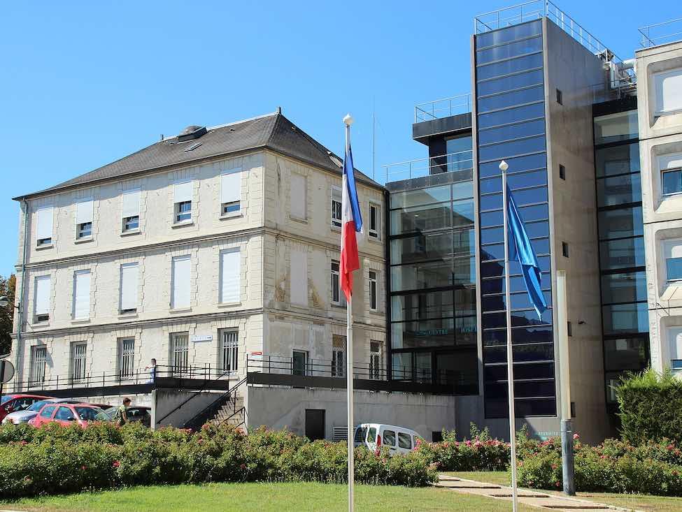 La fermeture de l'hôpital pédiatrique d'Orsay continue de mobiliser