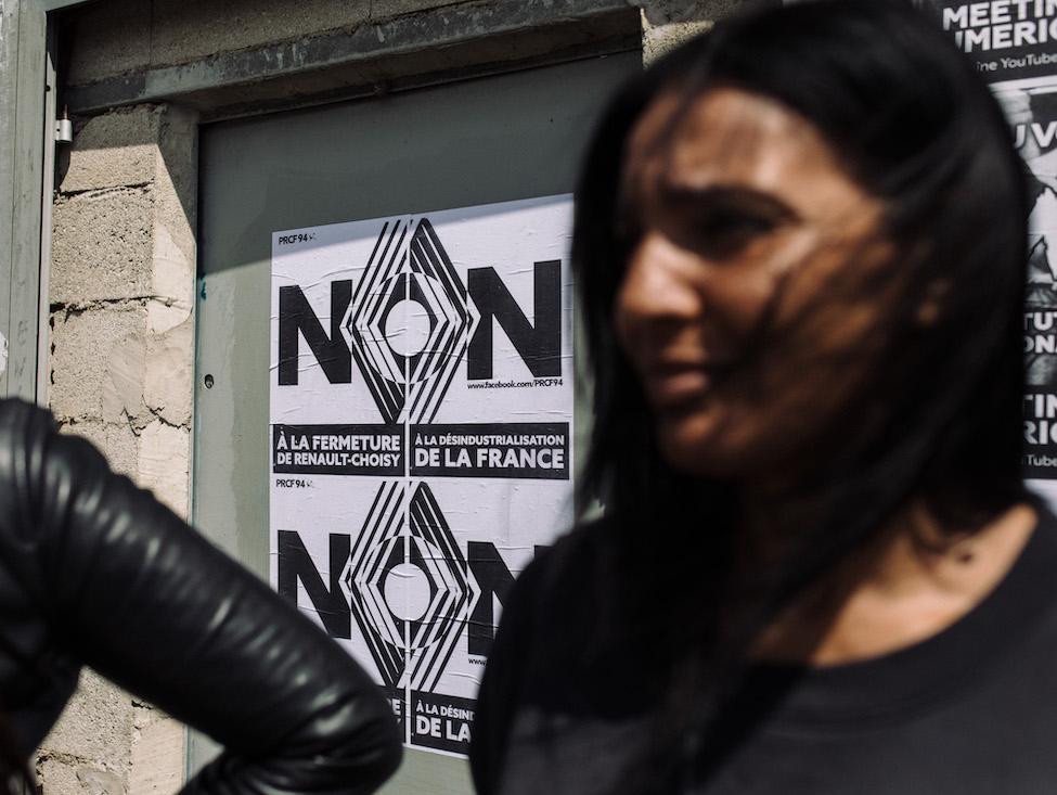 Les syndicats rejettent le plan d'économies présenté au CCSE de Renault