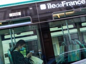 La mobilisation se poursuit contre le démantèlement la régie publique des bus RATP