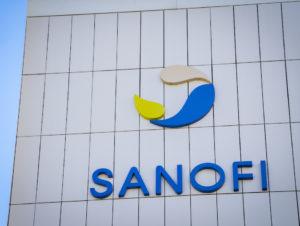 La stratégie dévastatrice de Sanofi dévoilée par une note confidentielle