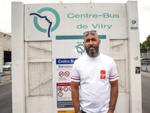 Le ministère du Travail rejette la demande de licenciement d'Alexandre El Gamal