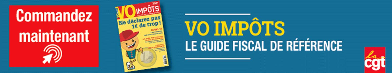 BanniereNvofr_Voi21