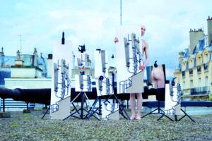 Entretien avec Eric Sadin - 5G: «la marchandisation intégrale de la vie»