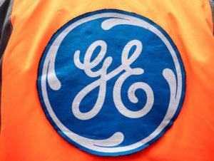 À General Electric, une grève pour l'emploi, la souveraineté énergétique et la transition écologique